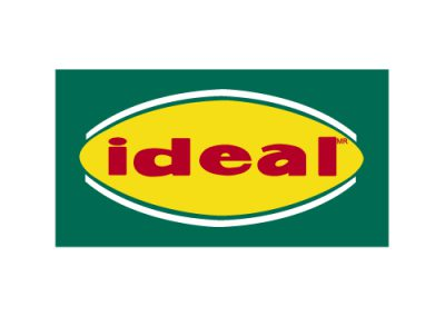 Ideal